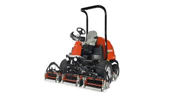 2013 LF 570 Fairway Mower 4WD