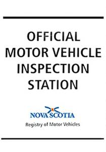 official-motor-vehicle-inspection-station-nova-scotia_sm