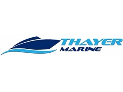 Thayer Marine Photos