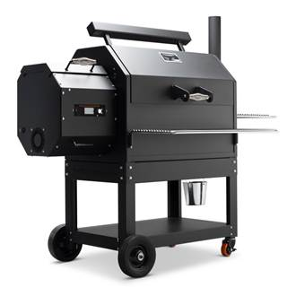 New Yoder Smokers Yoder Smokers Models For Sale In