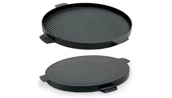 Plancha Griddle