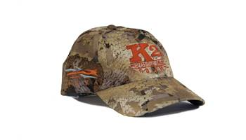 SITKA WATERFOWL HAT