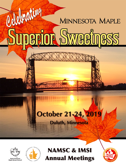 superior_sweetness_cover