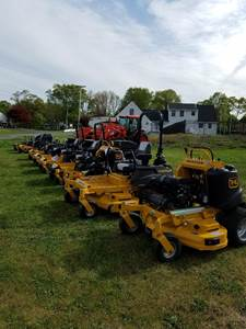 Home Hillside Lawn Amp Farm Repair Berkley Ma 508 692 9595