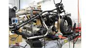 The Daily Grind Motorcycle Shop Photos 028