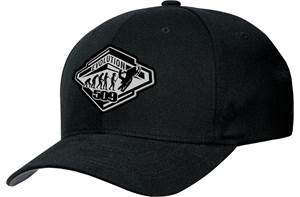Evolution Flex-Fit Hat
