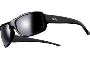 Cedar Polarized Sunglasses