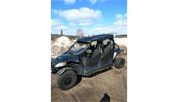 2014 Wildcat™ 4X Limited