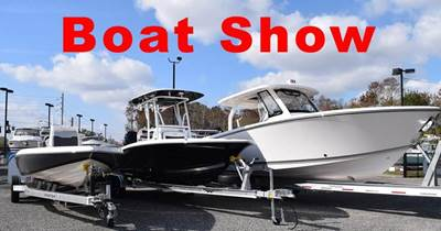 web Boat Show FB Image w Boat Show Header