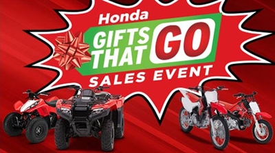 Shop our selection of Honda Vehicles today