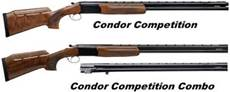 Stoeger Condor Competition
