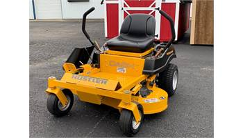 2019 Dash 42 Zero Turn Mower $50/mo SALE