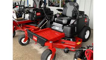 "50"" TimeCutter MX5000 Zero Turn Mower"