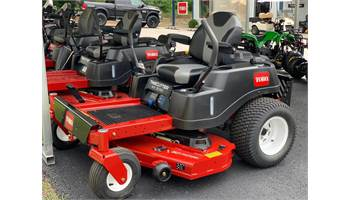 TimeCutter MX5050 50 in. Zero Turn Mower
