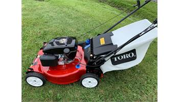 "22"" Personal Pace® Push Mower (20372) CLEARANCE SALE"