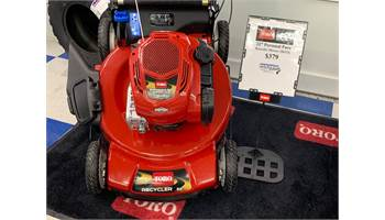 "22"" Personal Pace®  Push Mower (20332) CLEARANCE SALE"