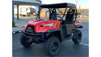 2019 Dominator X2 800 ST 4X4 UTV USED/DEMO
