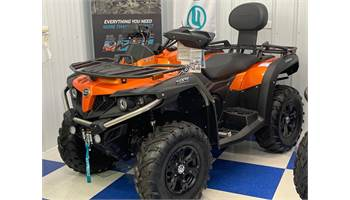 2019 CFORCE 600 4X4 ATV SALE + NO FEES