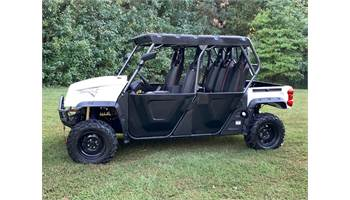 2019 Dominator X4 800 ST 5 SEAT UTV USED/DEMO