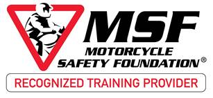 MSF_logo_Recognized_Training_Provider (1)