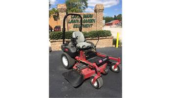 2007 74248 Toro commercial ZTR mower