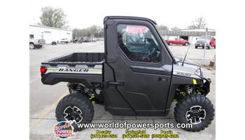 2019 RANGER NORTHSTAR XP 1000 EPS
