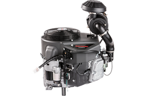 19hp Vertical V-Twin Engine FX600V-ES01