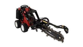 High Speed Trencher Attachment (22465)