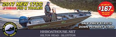HHBoatHouse_BannerAds_960x309_Jan2018WEB