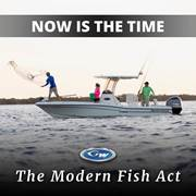 moder fish act hh boathouse hilton head sc