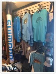 shirts hh boathouse sc