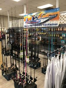 tackle gear sc the boathouse hilton head okatie sc2