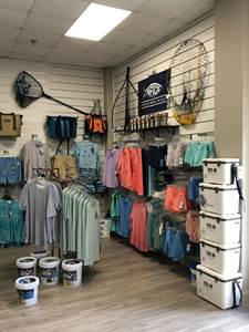 tackle gear sc the boathouse hilton head okatie sc4