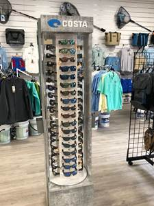 tackle gear sc the boathouse hilton head okatie sc6