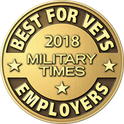 2018-employers-bfv