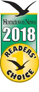 ReaderChoice2018-Vector-1