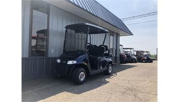 2019 Freedom RXV Electric 48 Volt - Street Ready