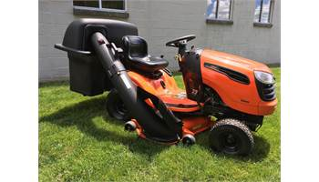 2013 Lawn Tractor 48