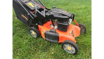 2014 Ariens Razor™ Self-Propelled