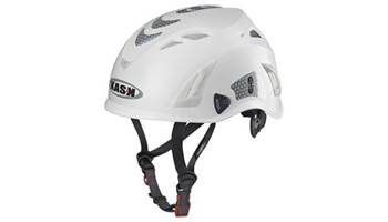 Kask WHE00011