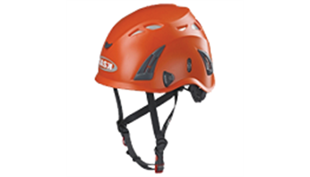 Kask WHE00008