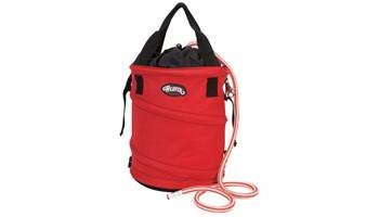 Basic Rope Bag 08-07152