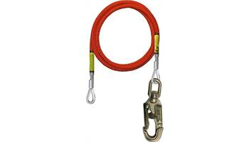 75000 Wire Core Lanyard