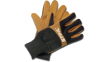Great Grip Gloves