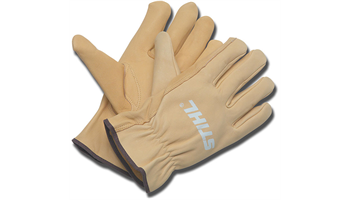 Homescaper Work Gloves