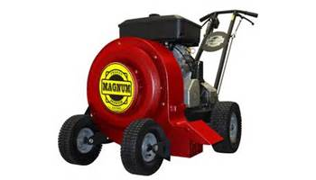 MTSPB-18VG  18 hp Commercial Blower