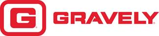 Gravely_Logo(secondary)