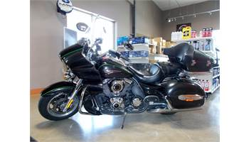 2015 Vulcan® 1700 Voyager® ABS