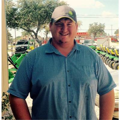 Matt Kuenstler - Governmental Sales Marble Falls