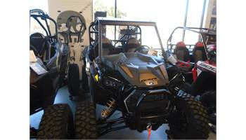 2019 RZR XP 1000 TRAILS & ROCK